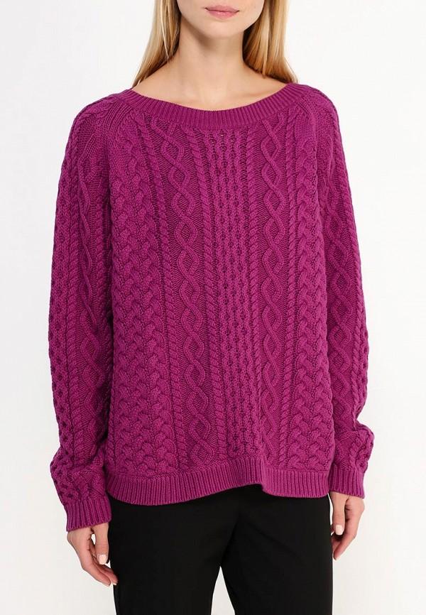 Пуловер Apart 55147: изображение 10