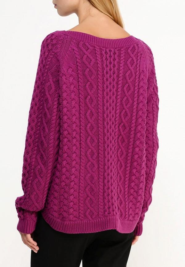 Пуловер Apart 55147: изображение 11