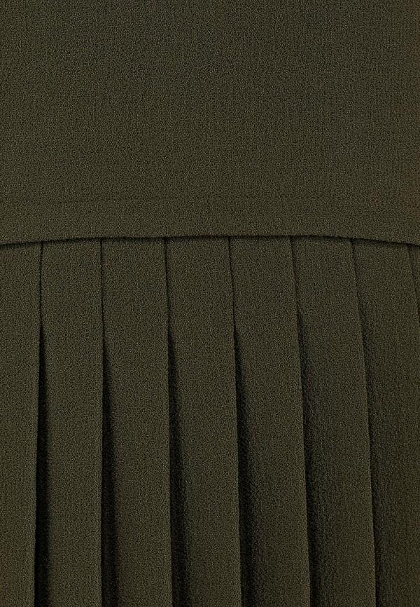 Платье-миди Apart 24916: изображение 5