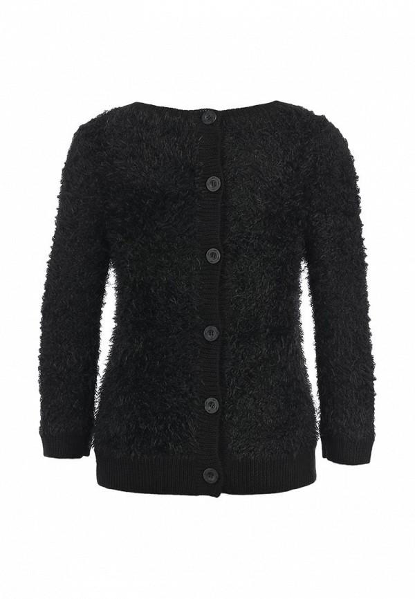 Пуловер Apart 47133: изображение 3
