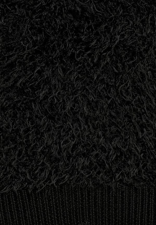 Пуловер Apart 47133: изображение 5
