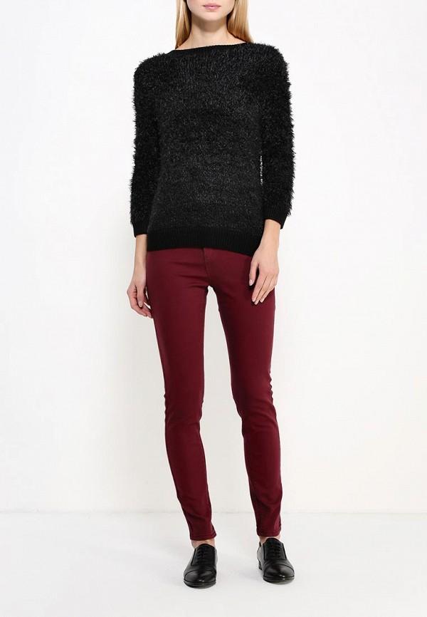Пуловер Apart 47133: изображение 8