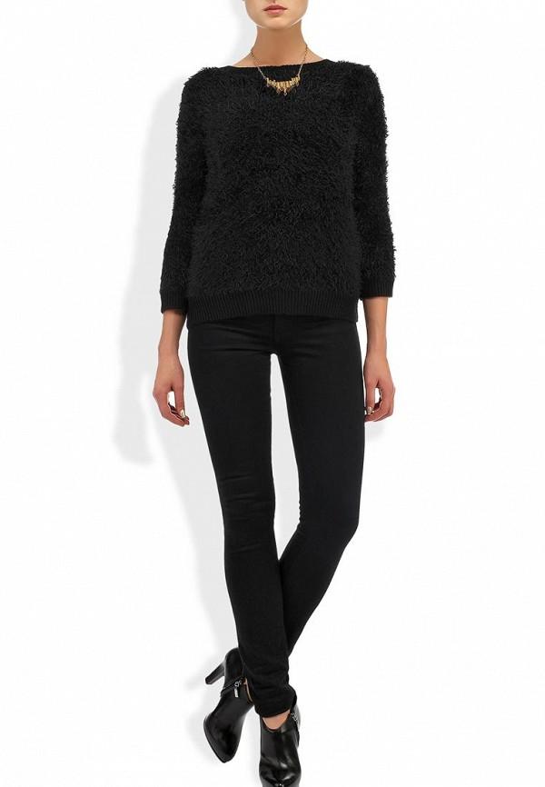 Пуловер Apart 47133: изображение 9