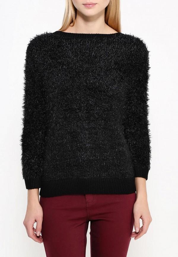 Пуловер Apart 47133: изображение 12