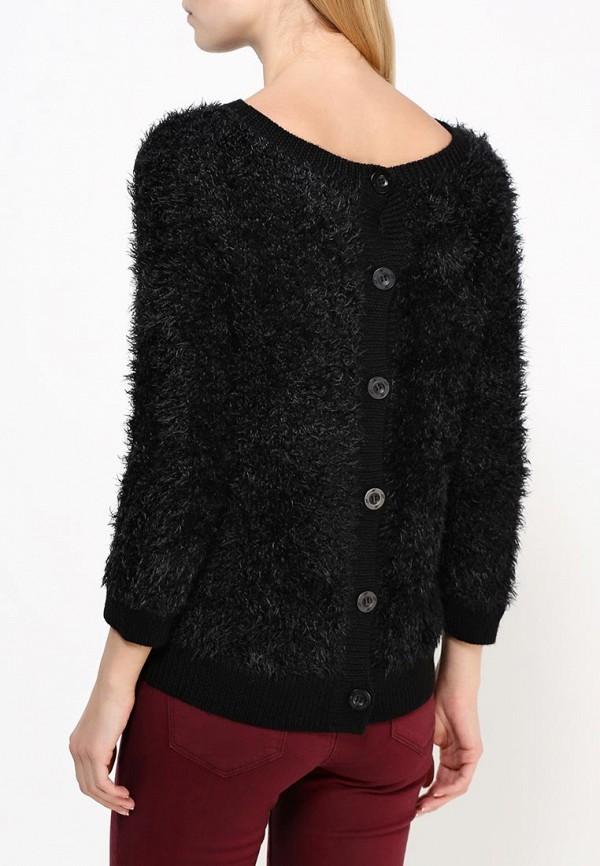 Пуловер Apart 47133: изображение 16