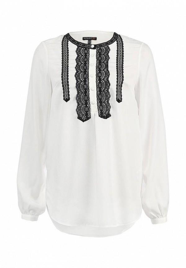 Блуза Apart 25909: изображение 1