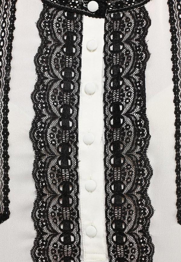 Блуза Apart 25909: изображение 4