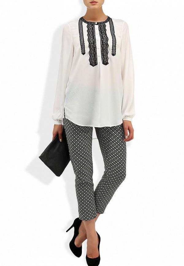 Блуза Apart 25909: изображение 6