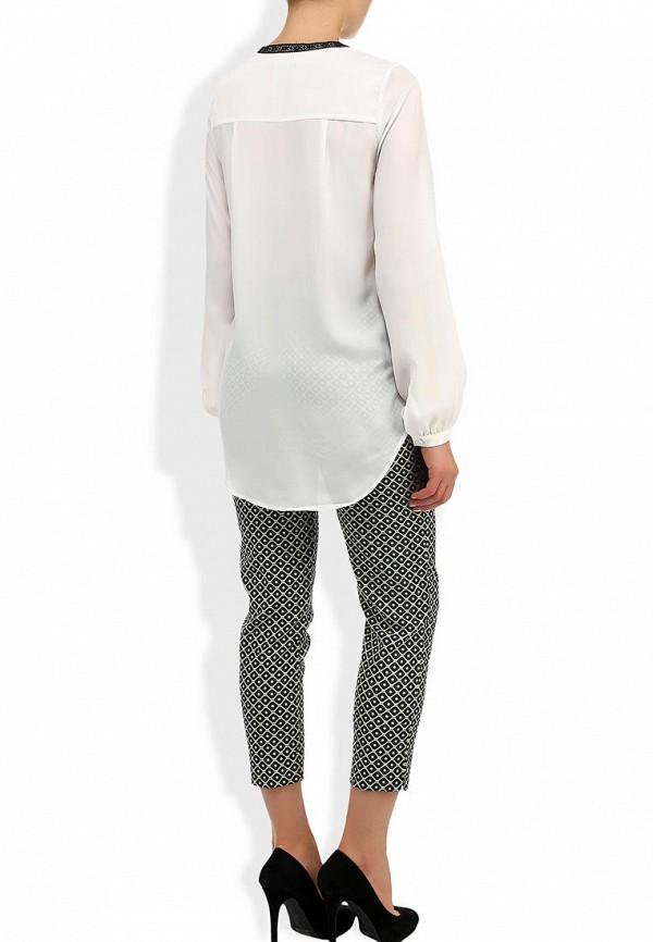 Блуза Apart 25909: изображение 8