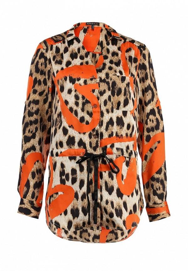 Блуза Apart 43867: изображение 1