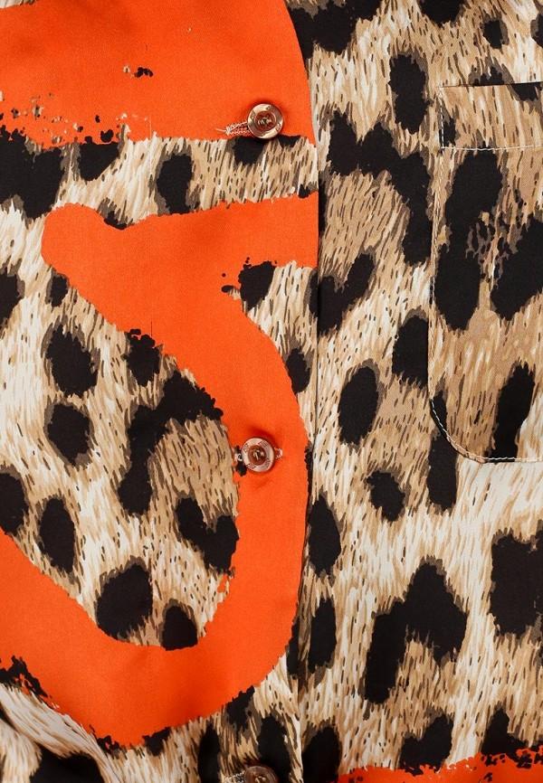Блуза Apart 43867: изображение 4
