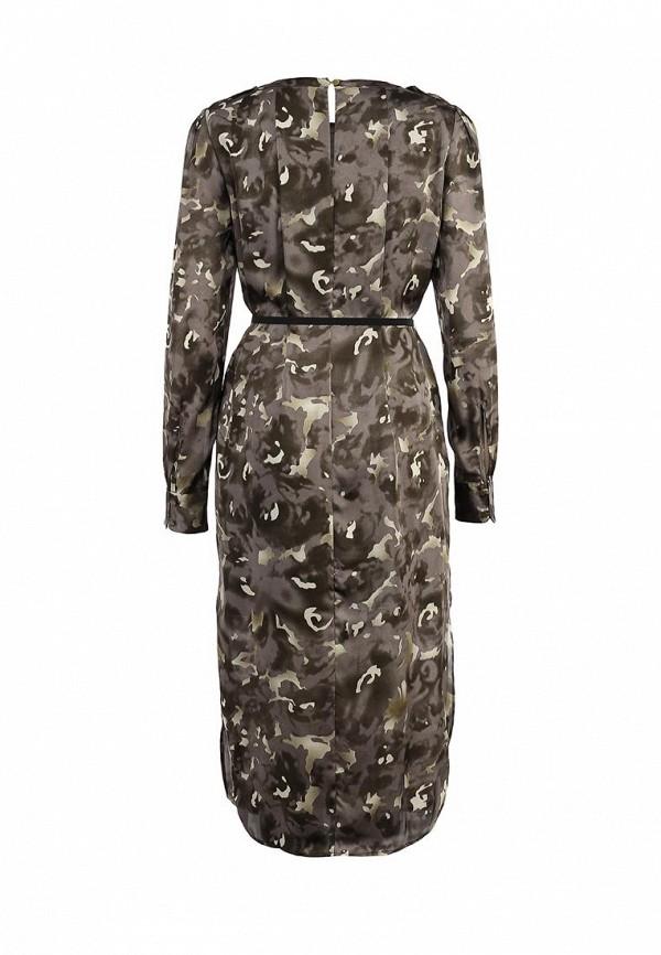 Повседневное платье Apart 23587: изображение 3
