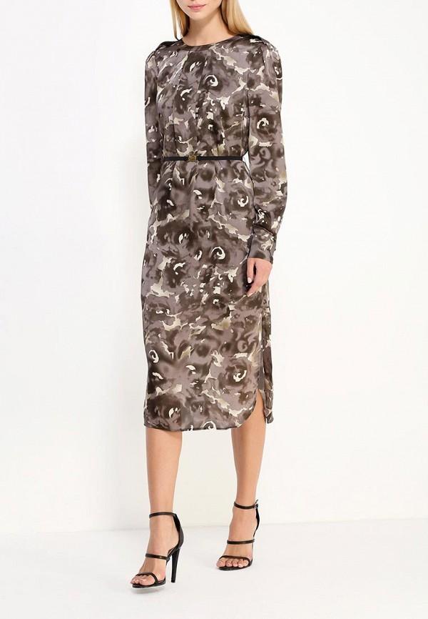 Повседневное платье Apart 23587: изображение 7