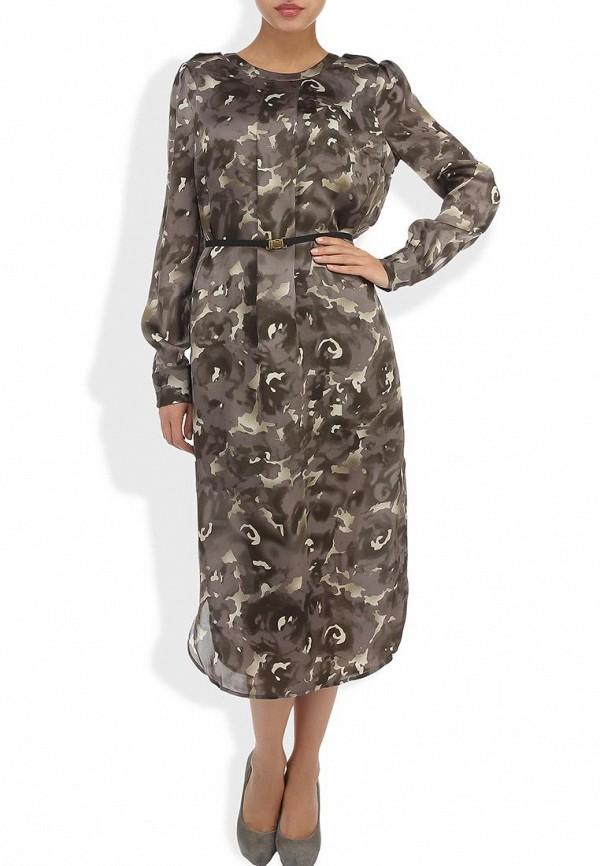 Повседневное платье Apart 23587: изображение 8