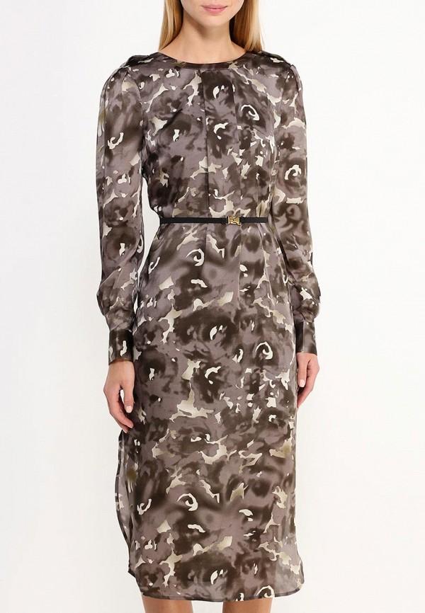 Повседневное платье Apart 23587: изображение 10