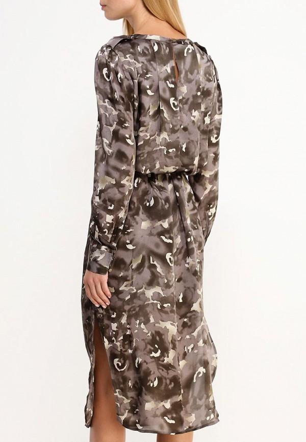 Повседневное платье Apart 23587: изображение 11
