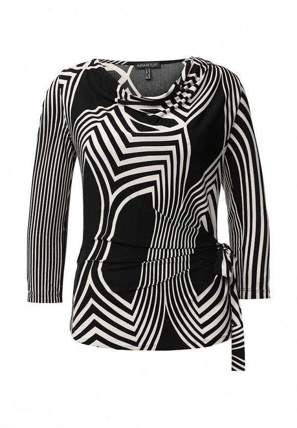 Блуза Apart 22690: изображение 1
