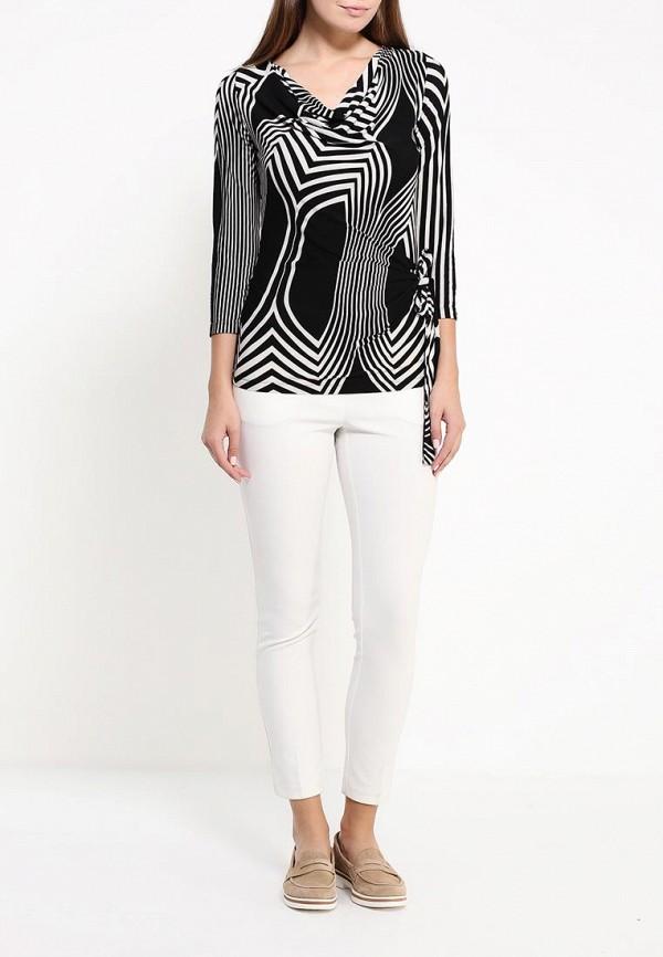 Блуза Apart 22690: изображение 2