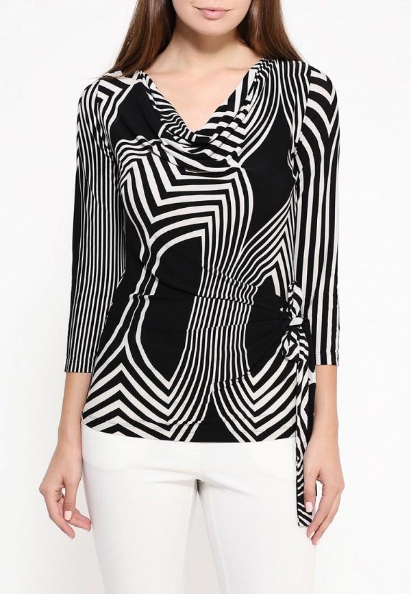 Блуза Apart 22690: изображение 3