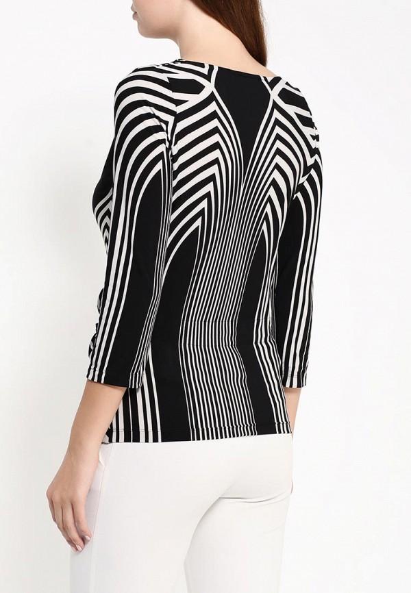 Блуза Apart 22690: изображение 4