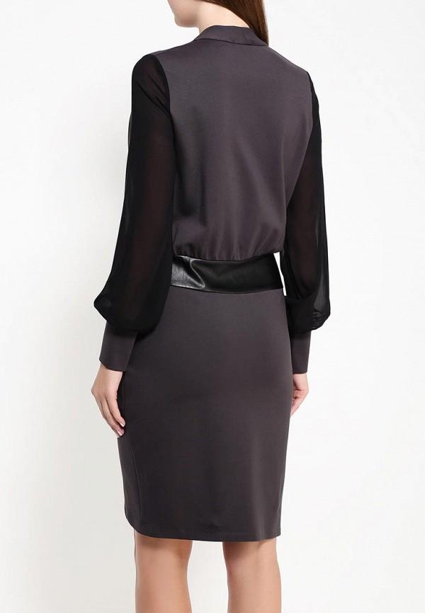 Повседневное платье Apart 24792: изображение 9