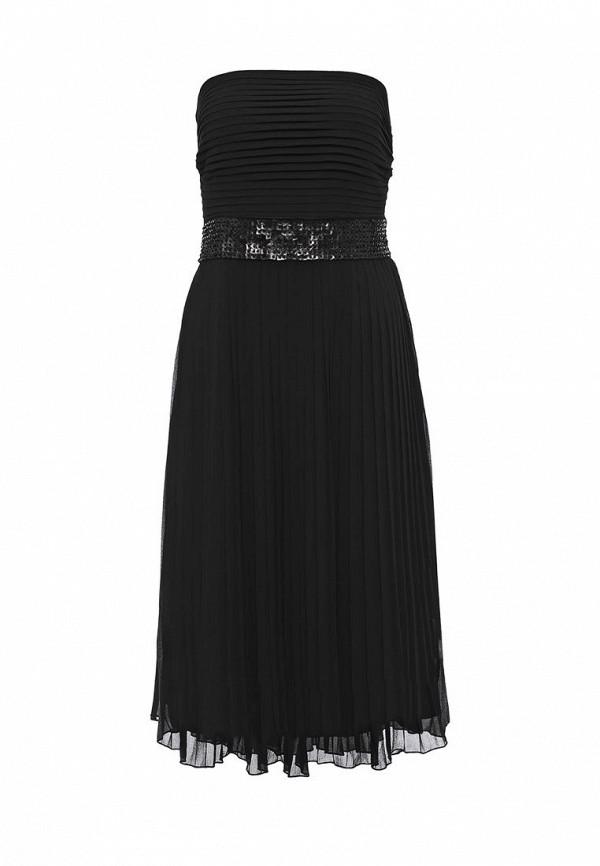 Вечернее / коктейльное платье Apart 25482: изображение 1