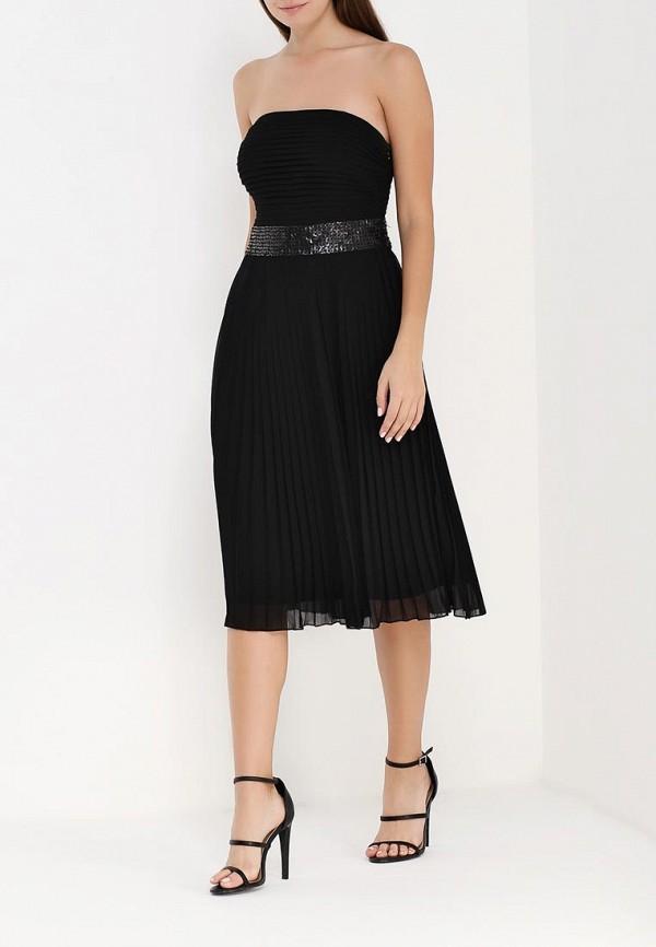 Вечернее / коктейльное платье Apart 25482: изображение 2