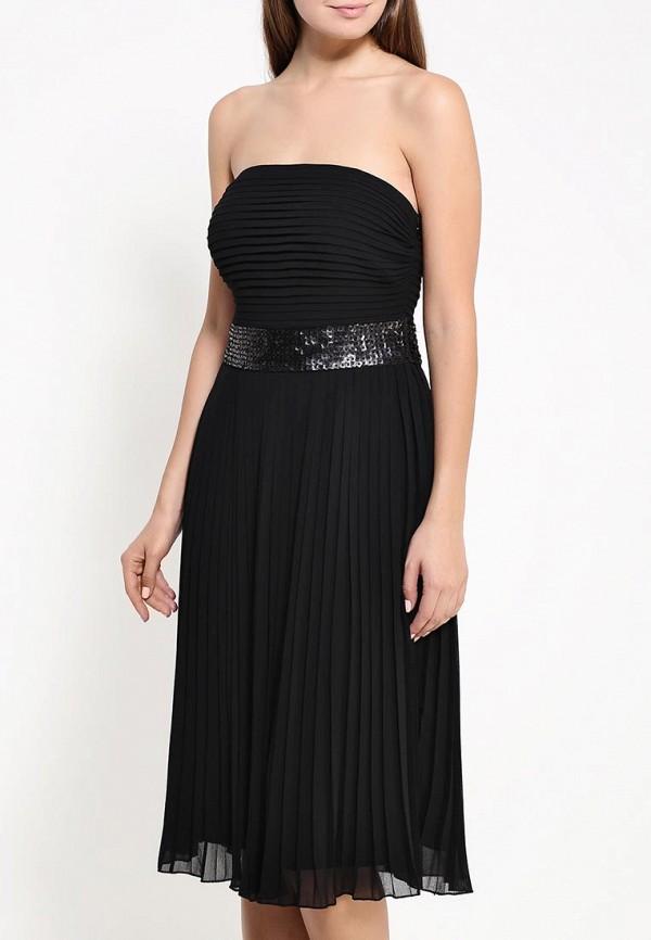 Вечернее / коктейльное платье Apart 25482: изображение 3