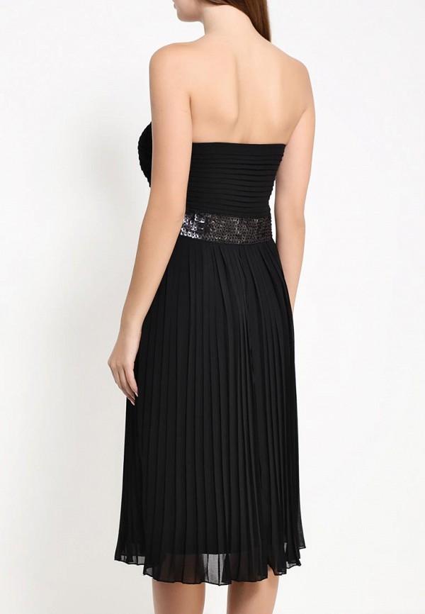 Вечернее / коктейльное платье Apart 25482: изображение 4