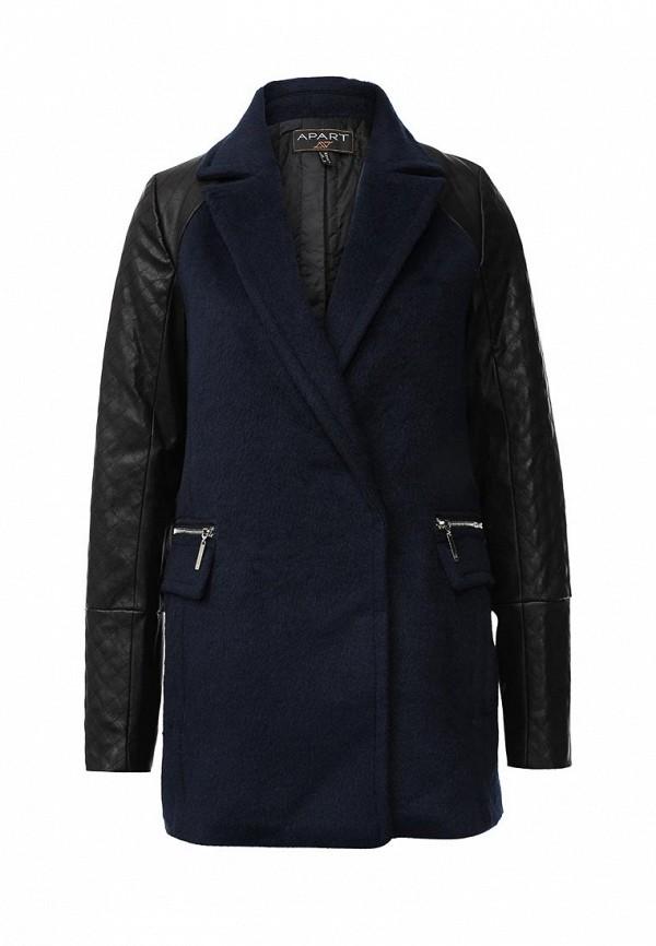 Женские пальто Apart 26535: изображение 1