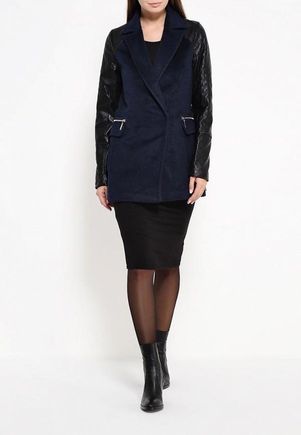 Женские пальто Apart 26535: изображение 2