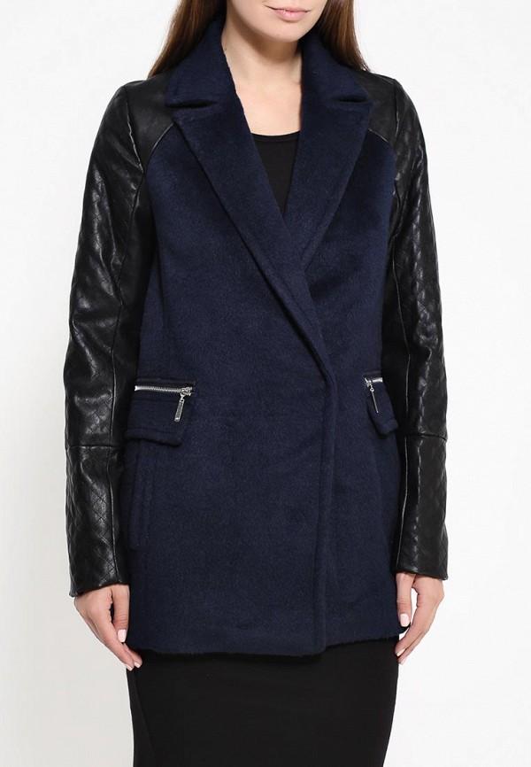 Женские пальто Apart 26535: изображение 3