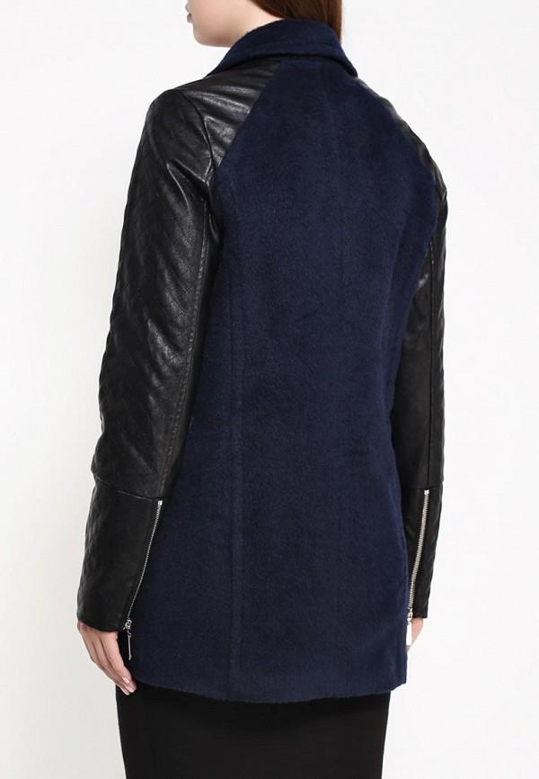 Женские пальто Apart 26535: изображение 4