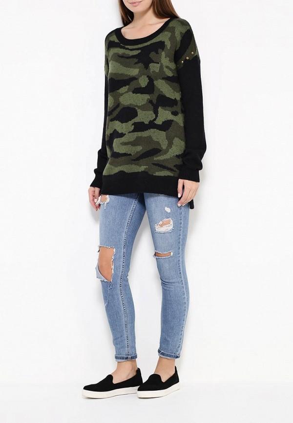 Пуловер Apart 30789: изображение 2