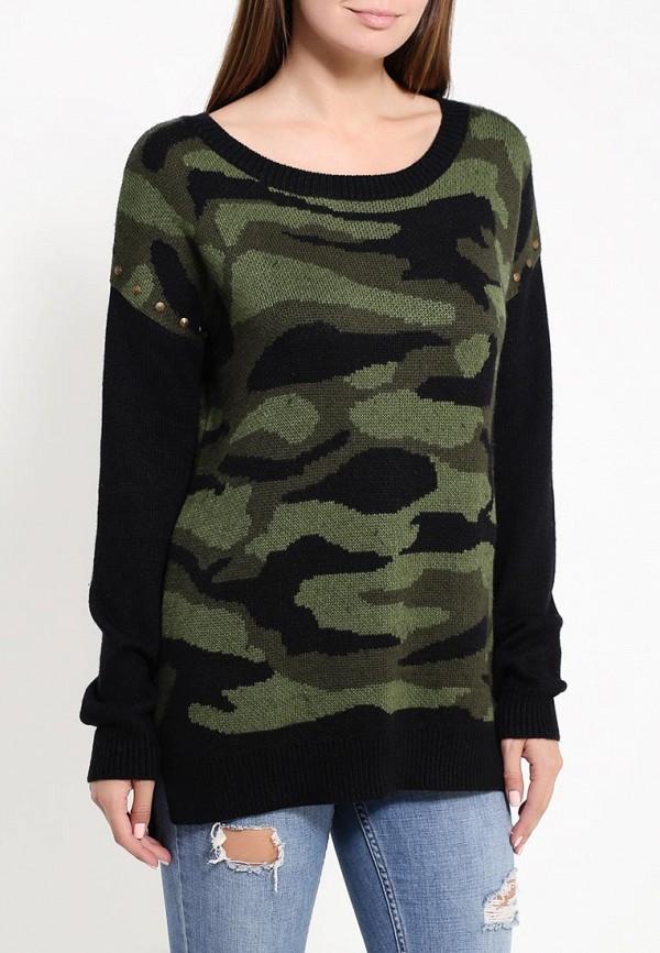 Пуловер Apart 30789: изображение 3