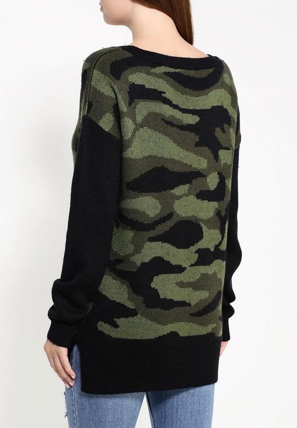 Пуловер Apart 30789: изображение 4