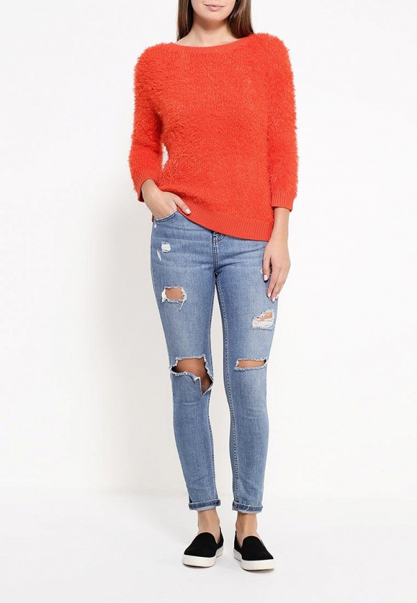 Пуловер Apart 32216: изображение 2