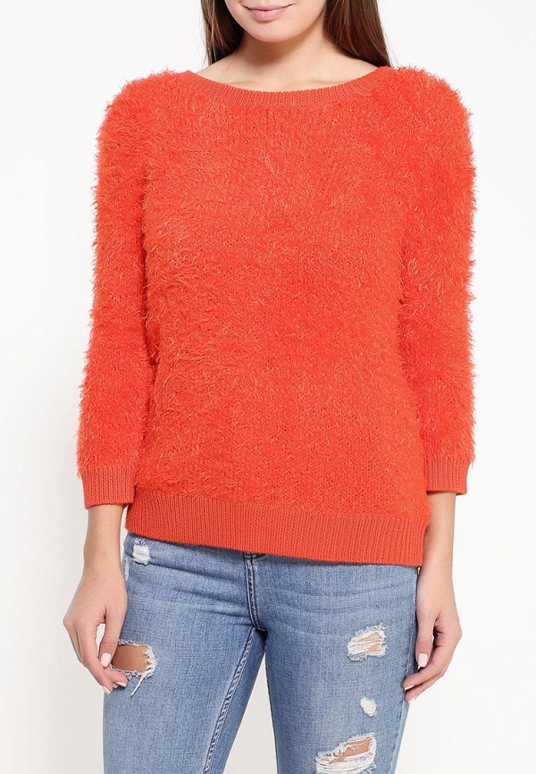 Пуловер Apart 32216: изображение 3