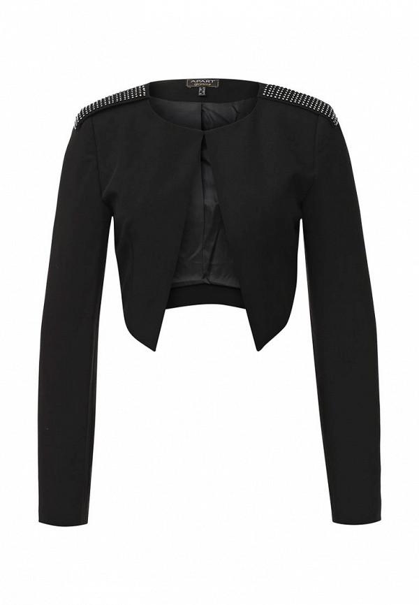 Куртка Apart 34591: изображение 6
