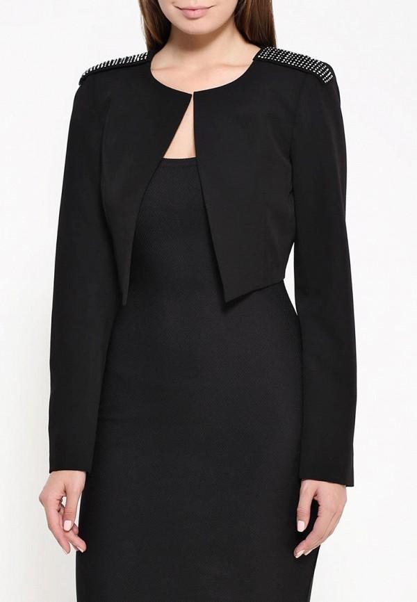 Куртка Apart 34591: изображение 8