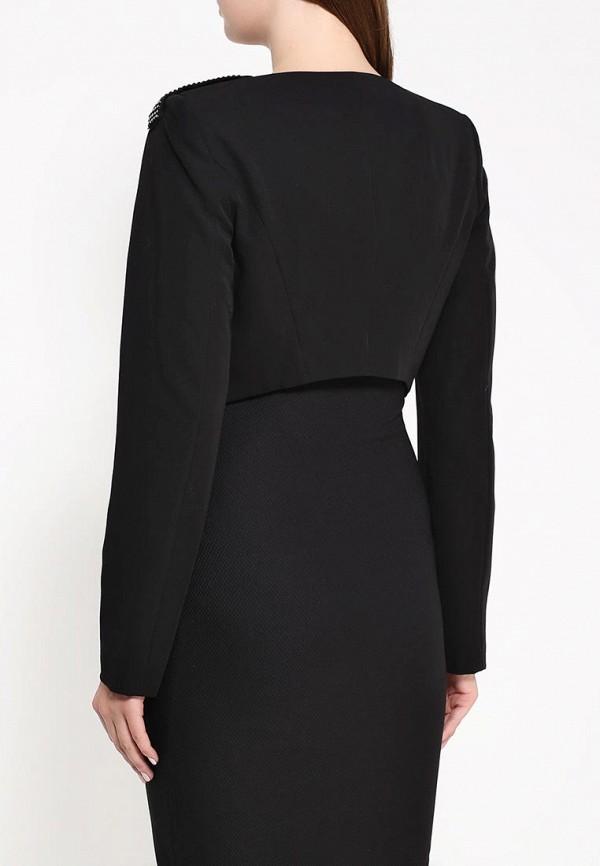 Куртка Apart 34591: изображение 9