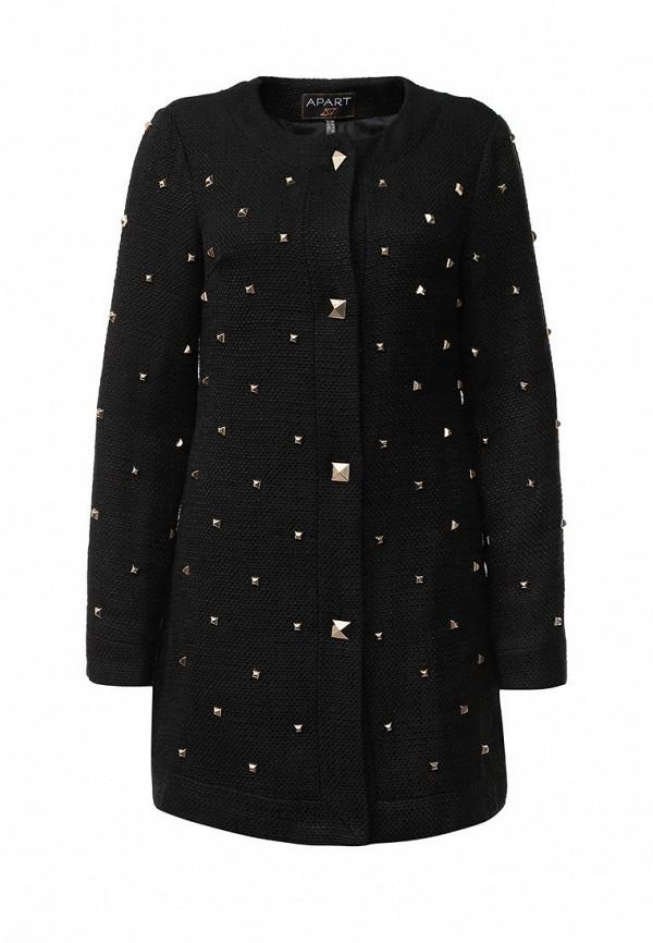 Женские пальто Apart 36624: изображение 1
