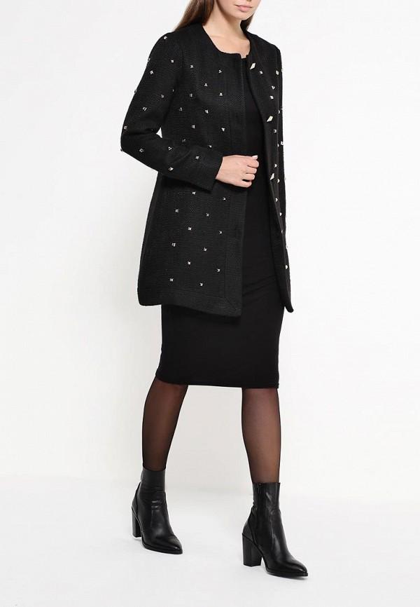 Женские пальто Apart 36624: изображение 2