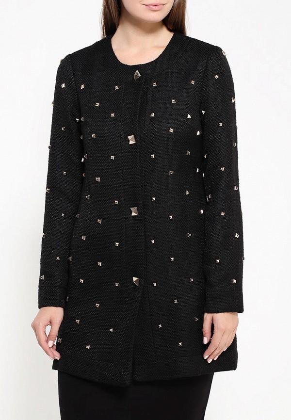 Женские пальто Apart 36624: изображение 3