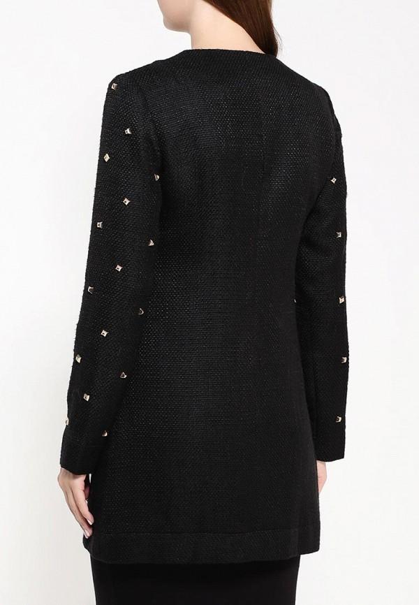 Женские пальто Apart 36624: изображение 4