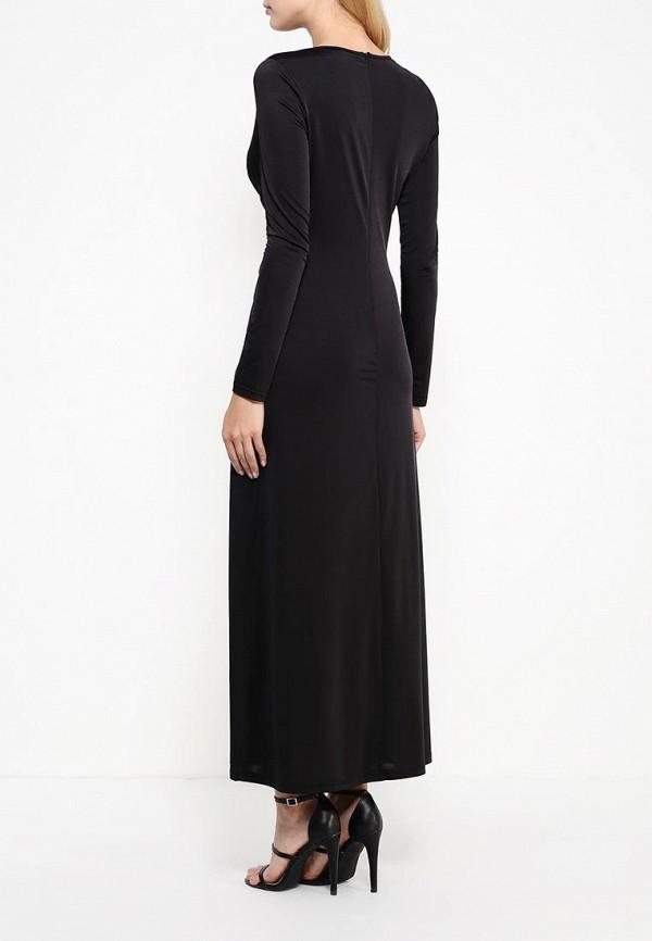 Повседневное платье Apart 41070: изображение 6