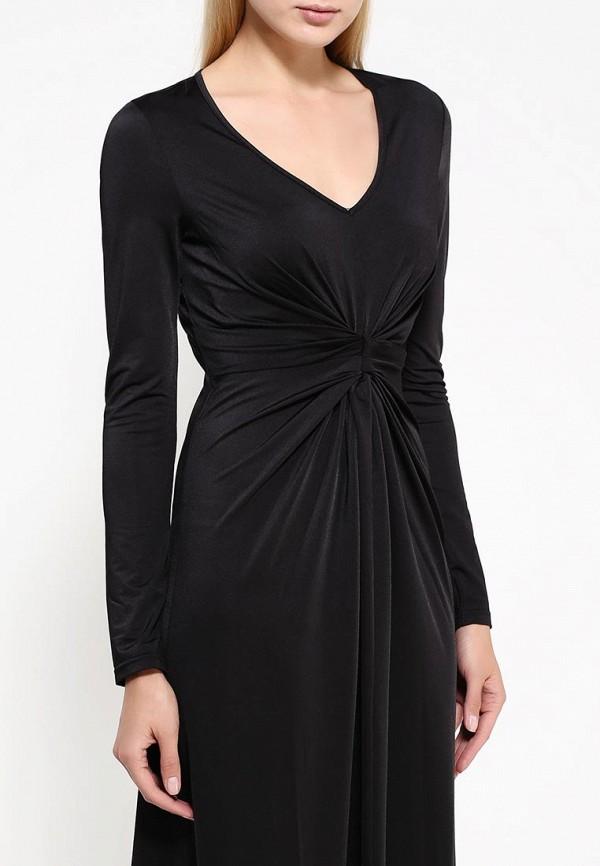 Повседневное платье Apart 41070: изображение 7