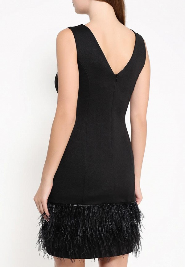 Платье-миди Apart 42256: изображение 8