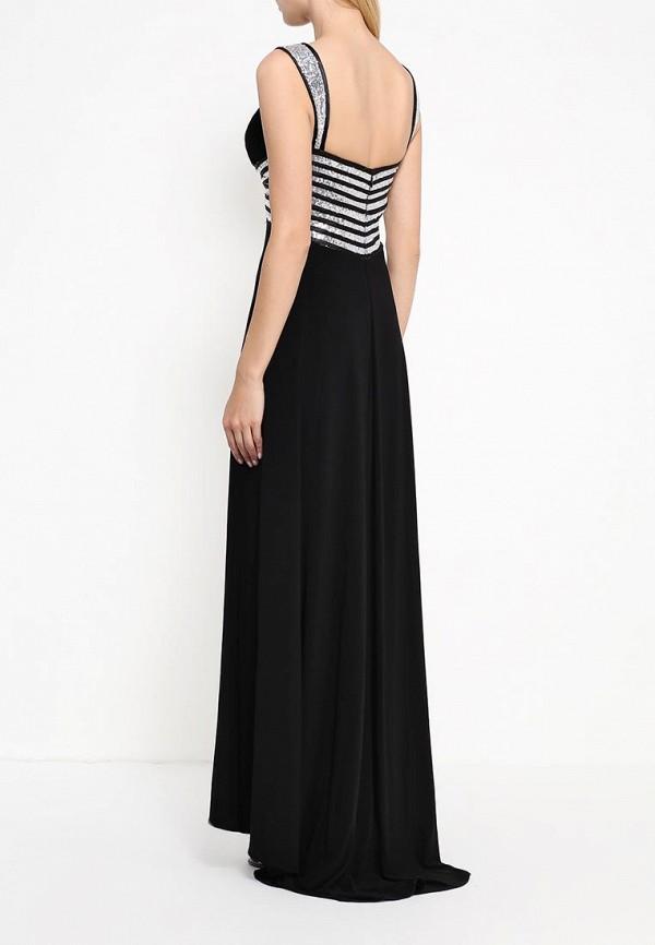 Вечернее / коктейльное платье Apart 43098: изображение 3