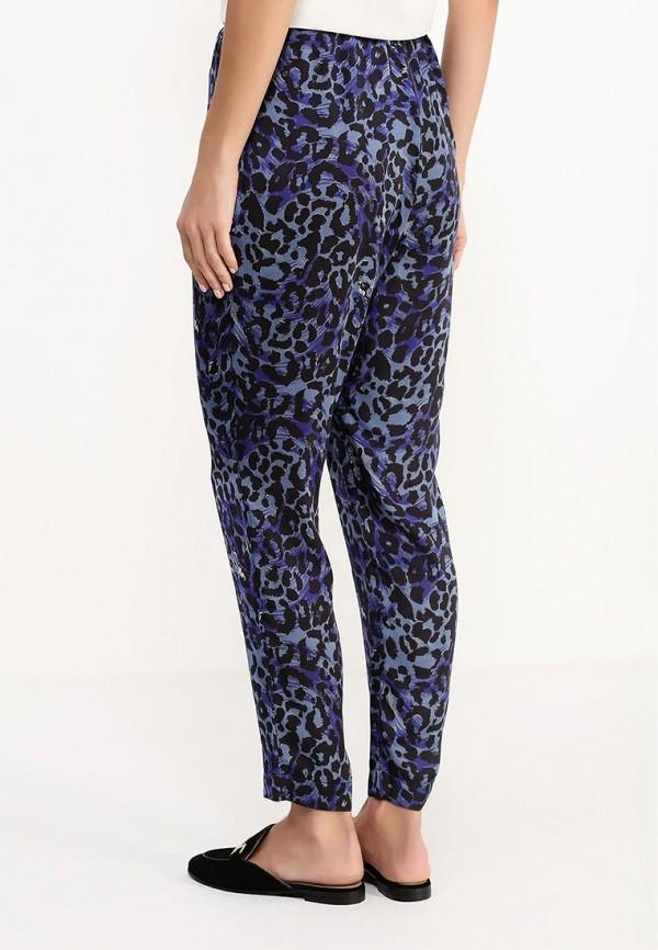 Женские широкие и расклешенные брюки Apart 49454: изображение 4